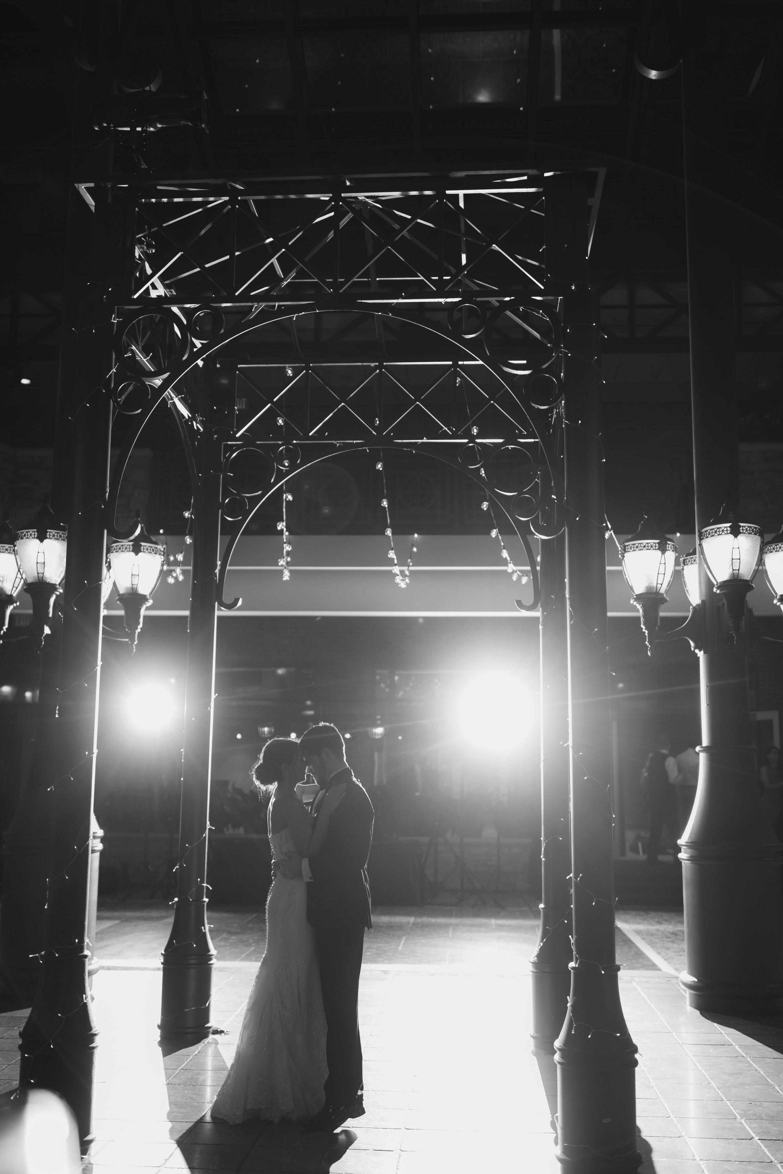 shareyah_John_detroit_wedding_preview_069.JPG