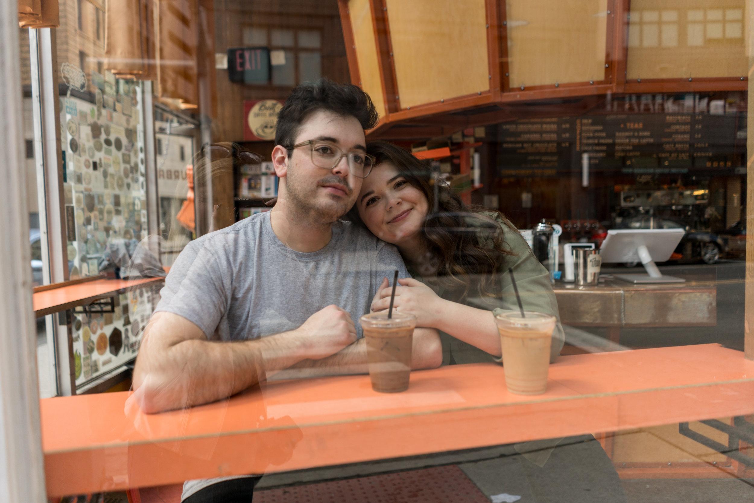 04062019_Nikki+Dan_112.jpg