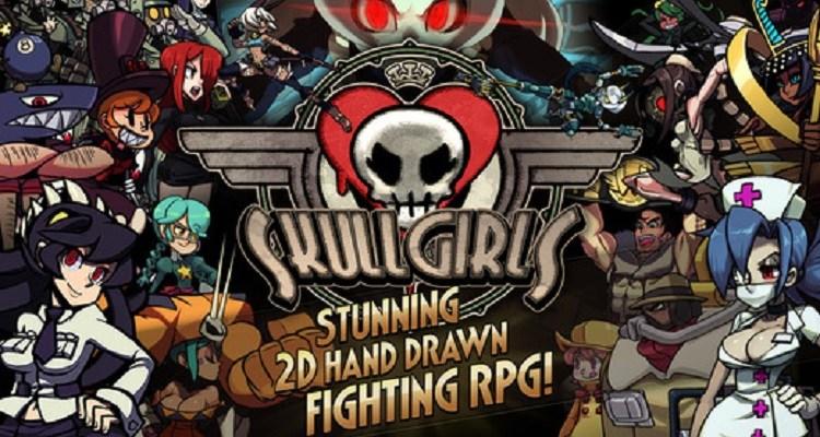 skullgirls-mobile-promo.jpg