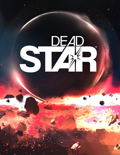 DeadStar_boxart_390x500.jpg