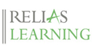 DCI Employee Training/Relias Learning