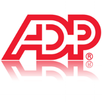 DCI Employee Payroll (ADP)