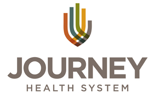Dickinson Center, Inc. is a member of the Journey Health System