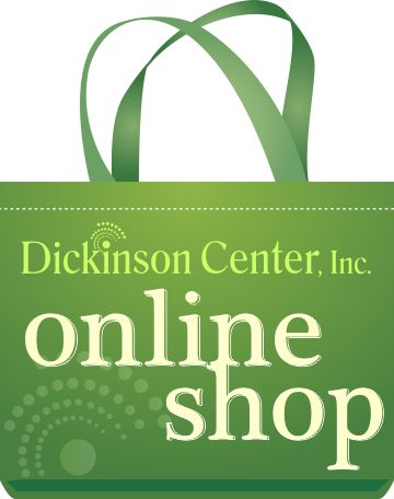 DCI Online Shop