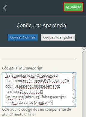 Inserindo o Código - Box Loja04.jpg