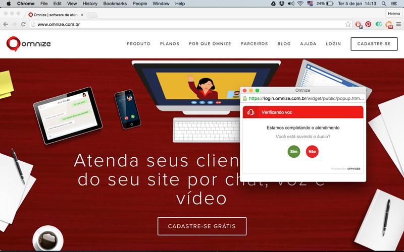 Muito-mais-segurança-no-seu-widget-Voz1.jpg