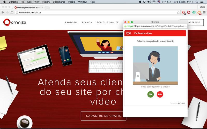 Muito-mais-segurança-no-seu-widget-Vídeo1.jpg