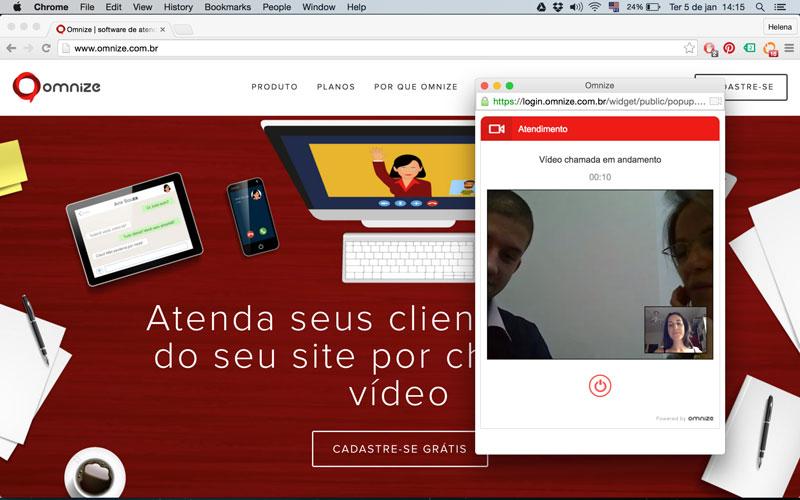 Muito-mais-segurança-no-seu-widget-Vídeo3.jpg