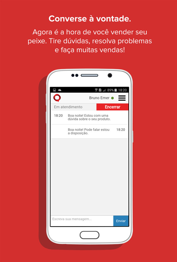 Mockup-App-Mobile-Omnize-Android-4-site.jpg