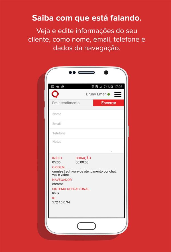 Mockup-App-Mobile-Omnize-Android-5-site.jpg