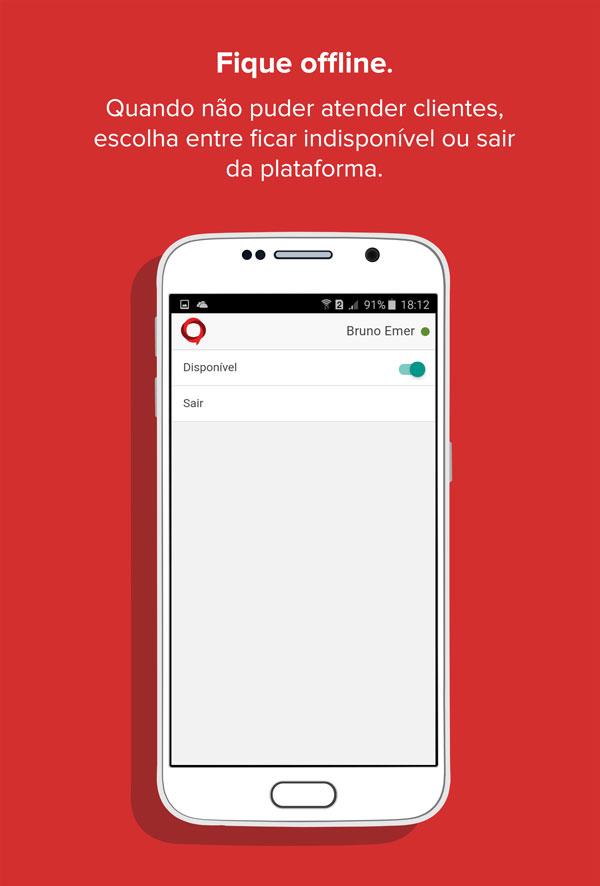Mockup-App-Mobile-Omnize-Android-6-site.jpg