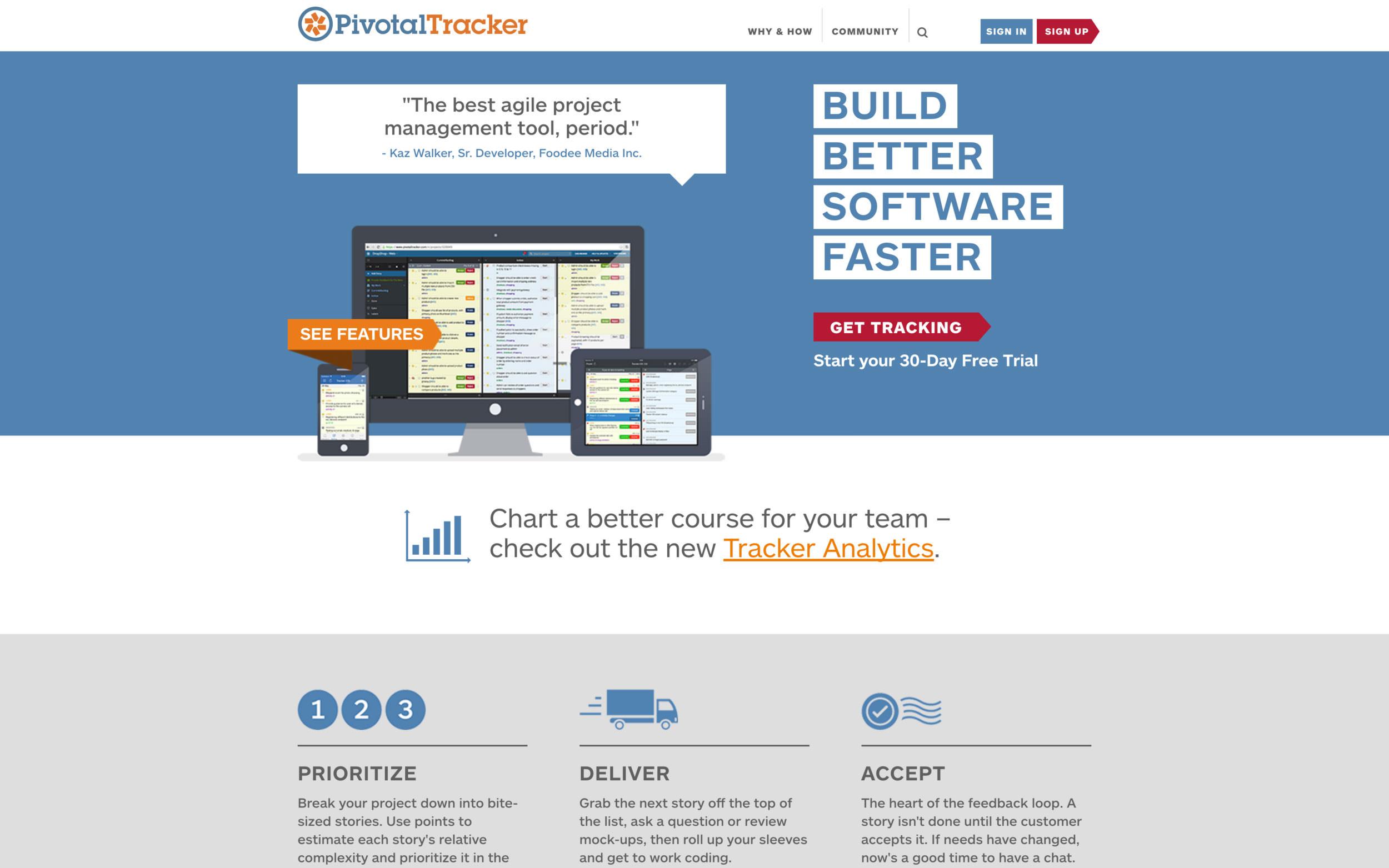 Ferramentas-para-empreendedores-Pivotal-Tracker.jpg
