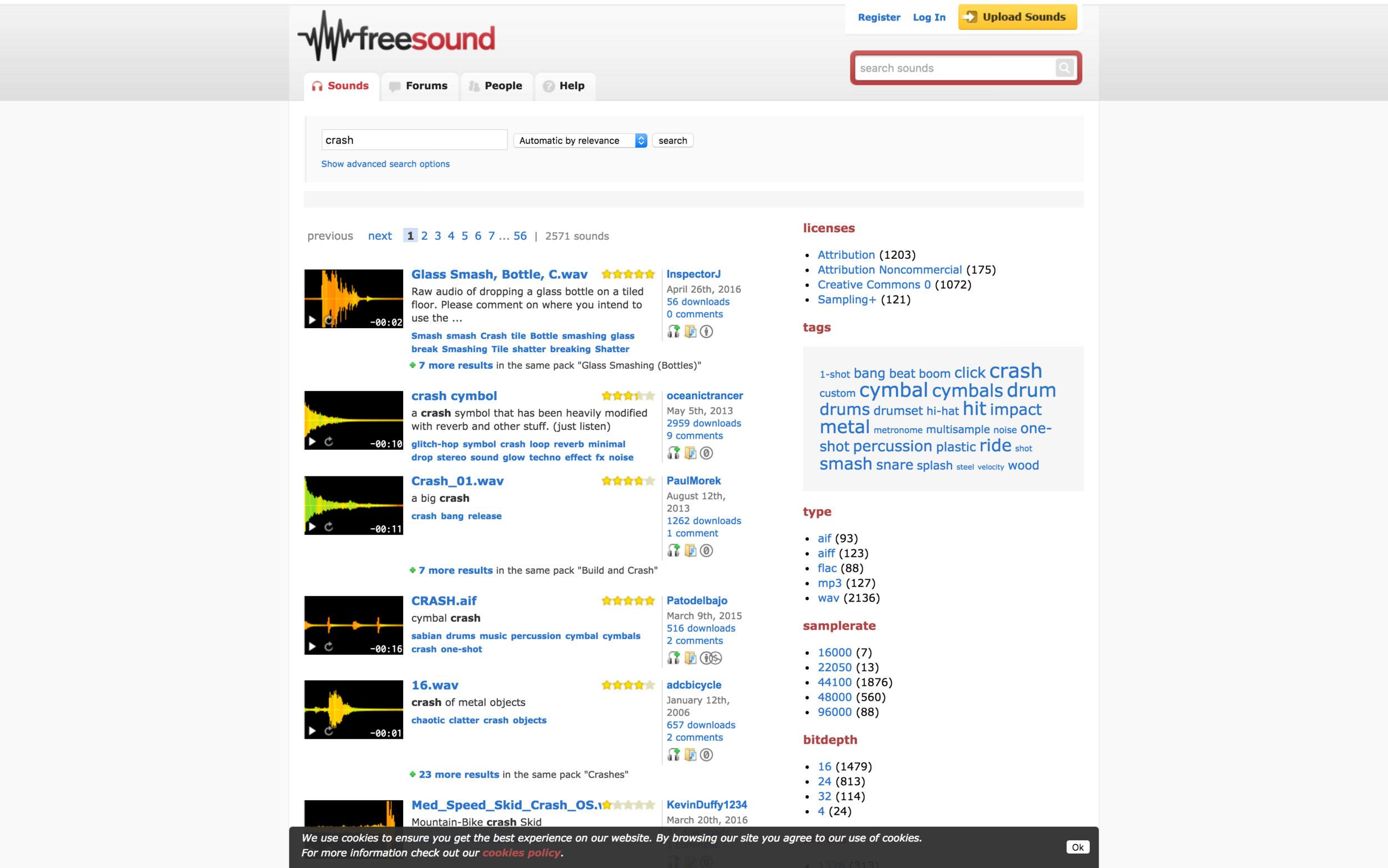 Ferramentas-para-empreendedores-Freesound2.jpg