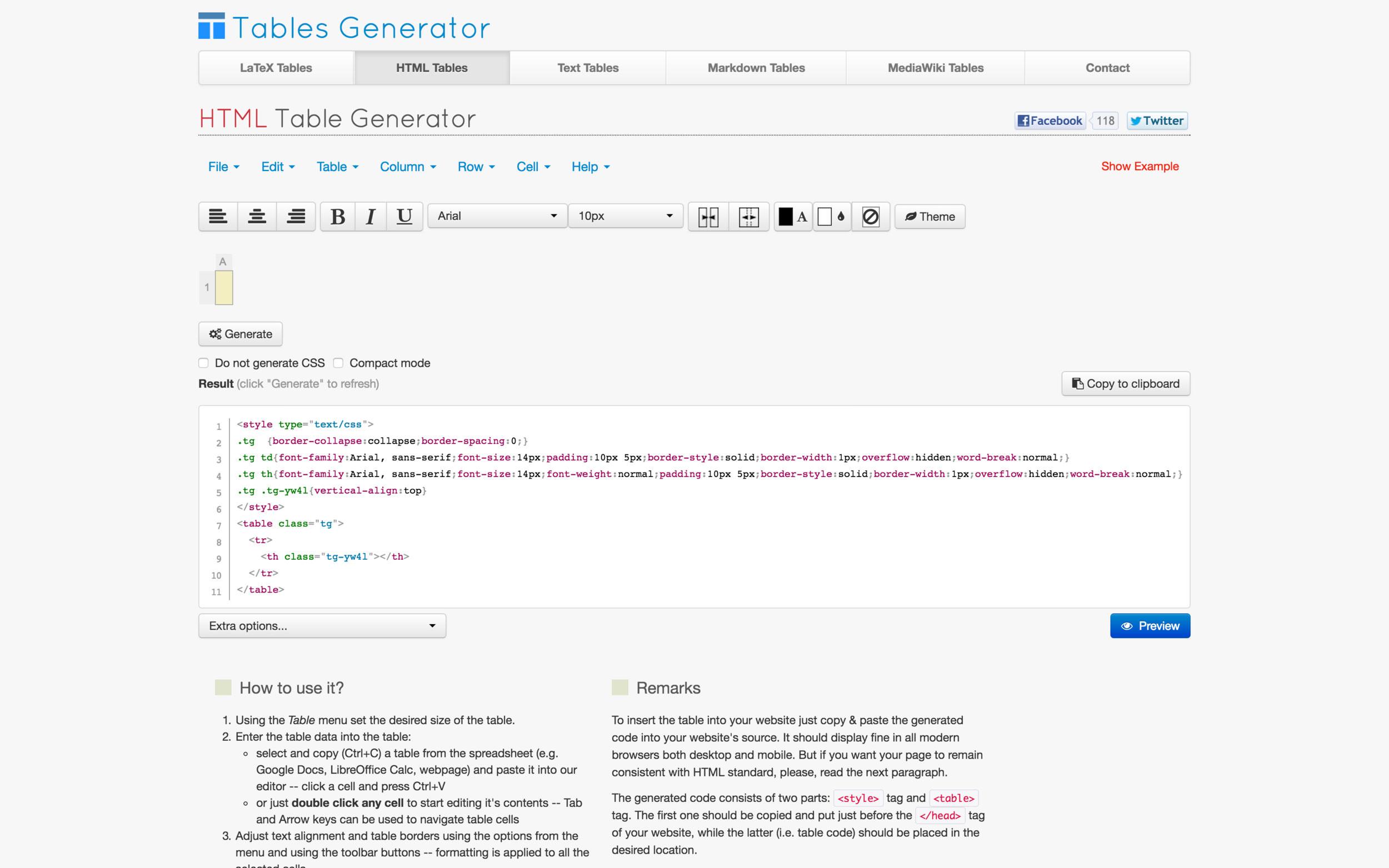 Ferramentas-para-empreendedores-TablesGenerator.jpg