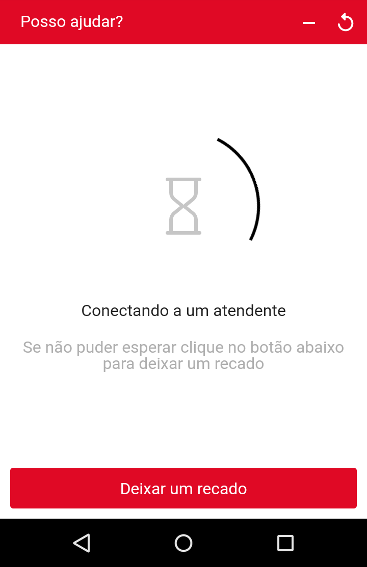 Mobile_Conectando.png