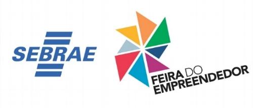 Feira do Empreendedor Sebrae 2017