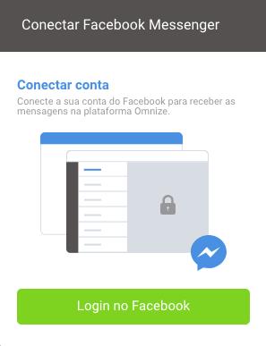 Facebook - Login.png