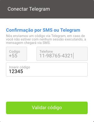 Telegram - Código.png