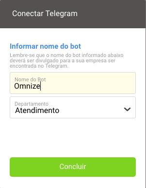 Telegram - Departamento.png
