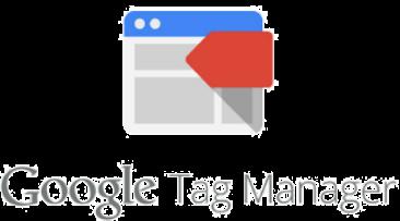 GTM_Logo.png