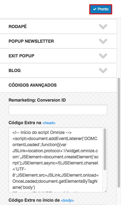 Xtech - 03 - Codigo no Rodapé.png