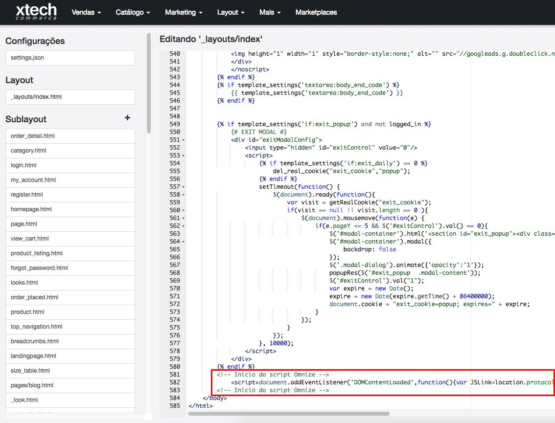 Xtech - 05 - Codigo no HTML.png