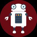 AUTOMATize  Otimize o esforço de sua equipe respondendo FAQs automaticamente com o  OmniBot