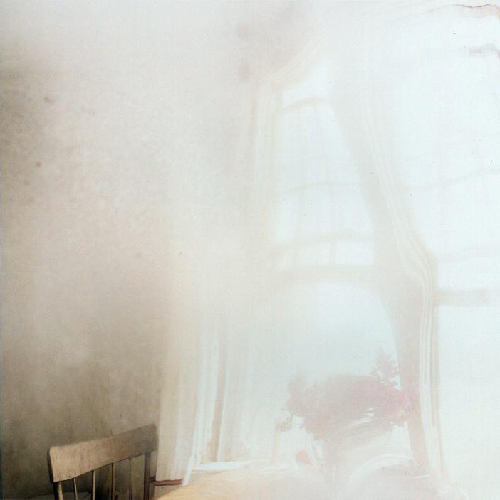 Deep Fog, 2004