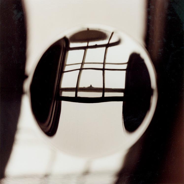 Open Window, 2005