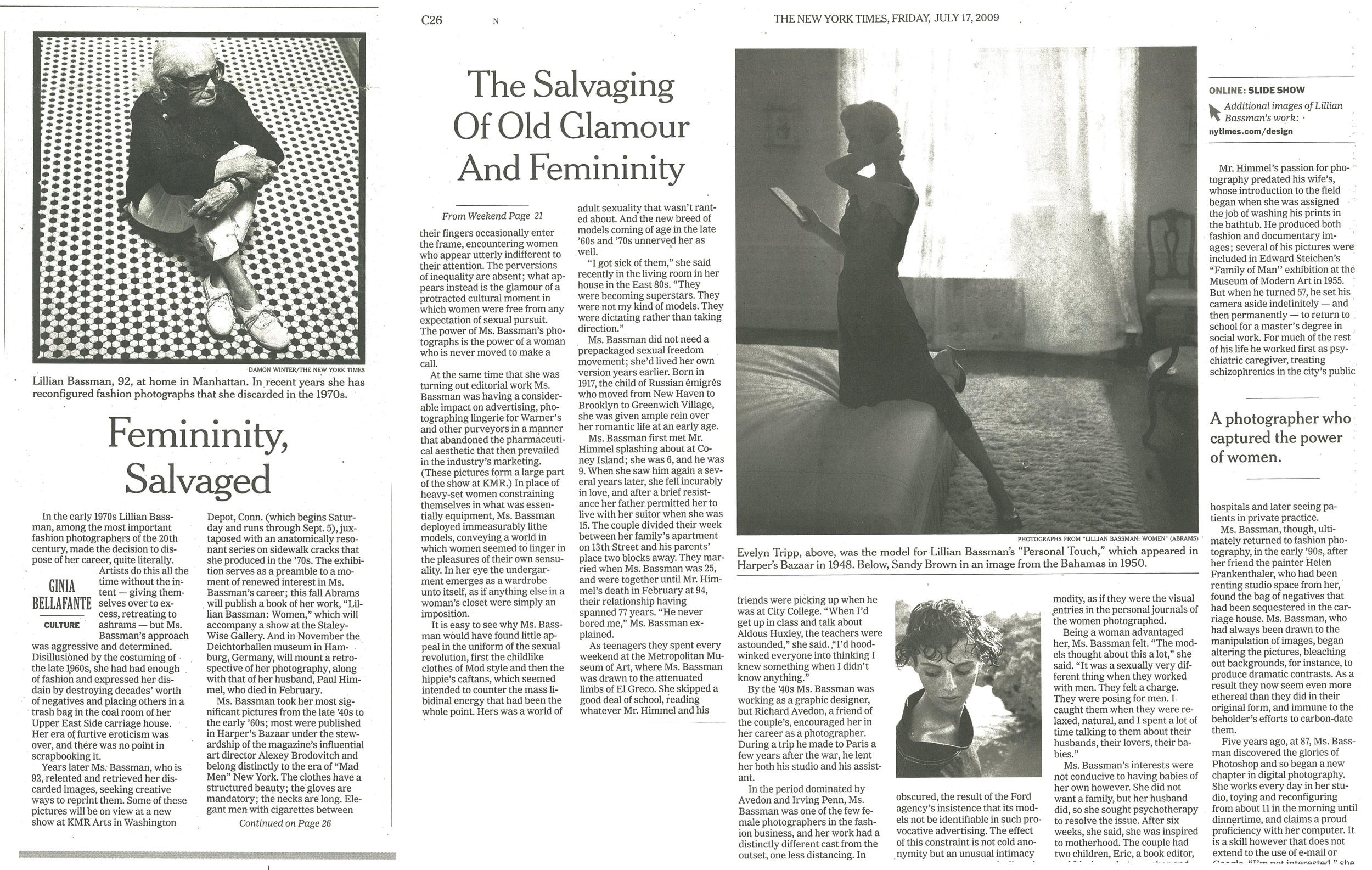 Salvaging Feminity 1.jpg