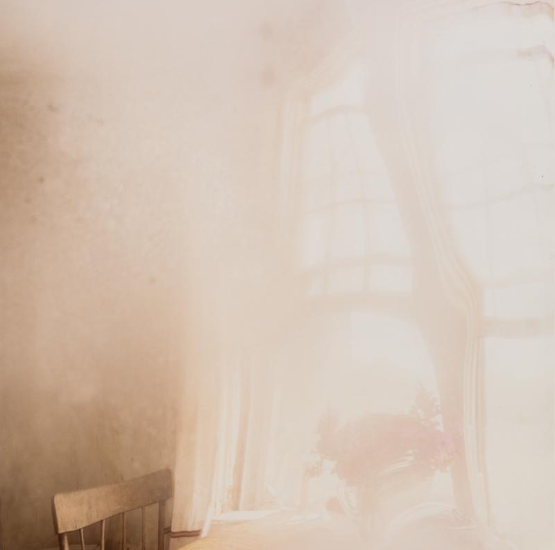 PETER C JONES - Deep Fog, 2004 - W -.jpg