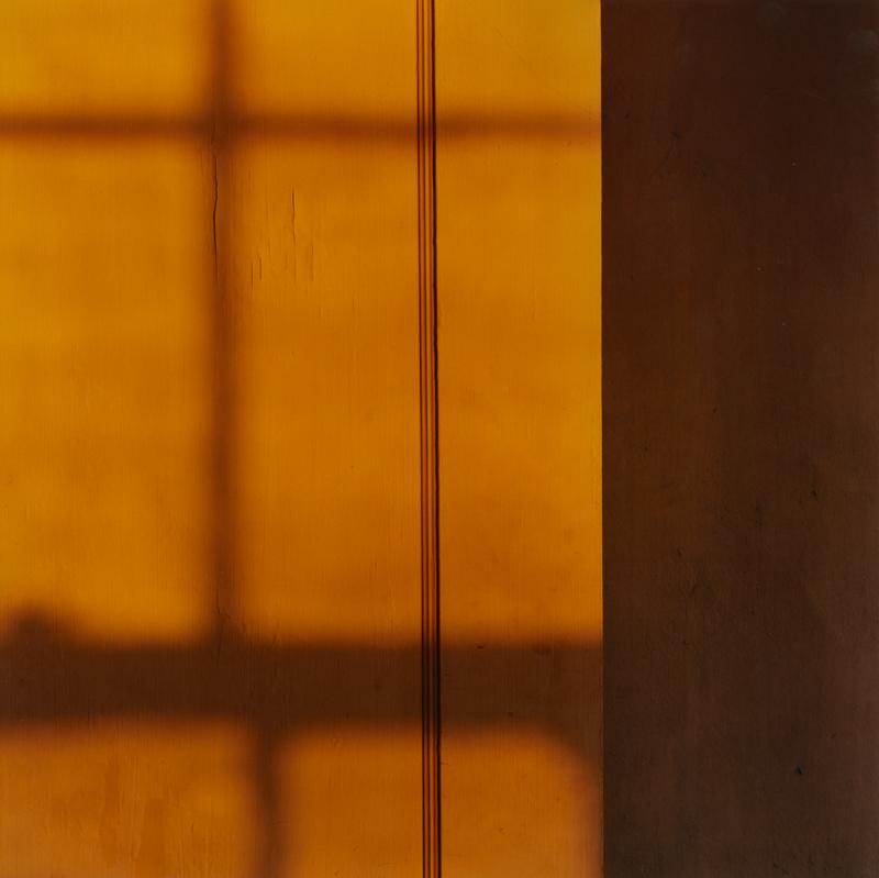PETER C JONES - Silent Passage, 2002 - W -.jpg
