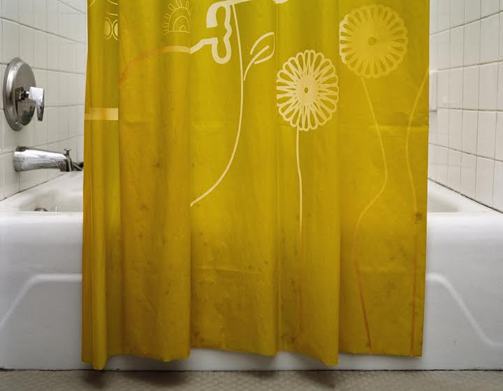 Yellow Curtain .jpg