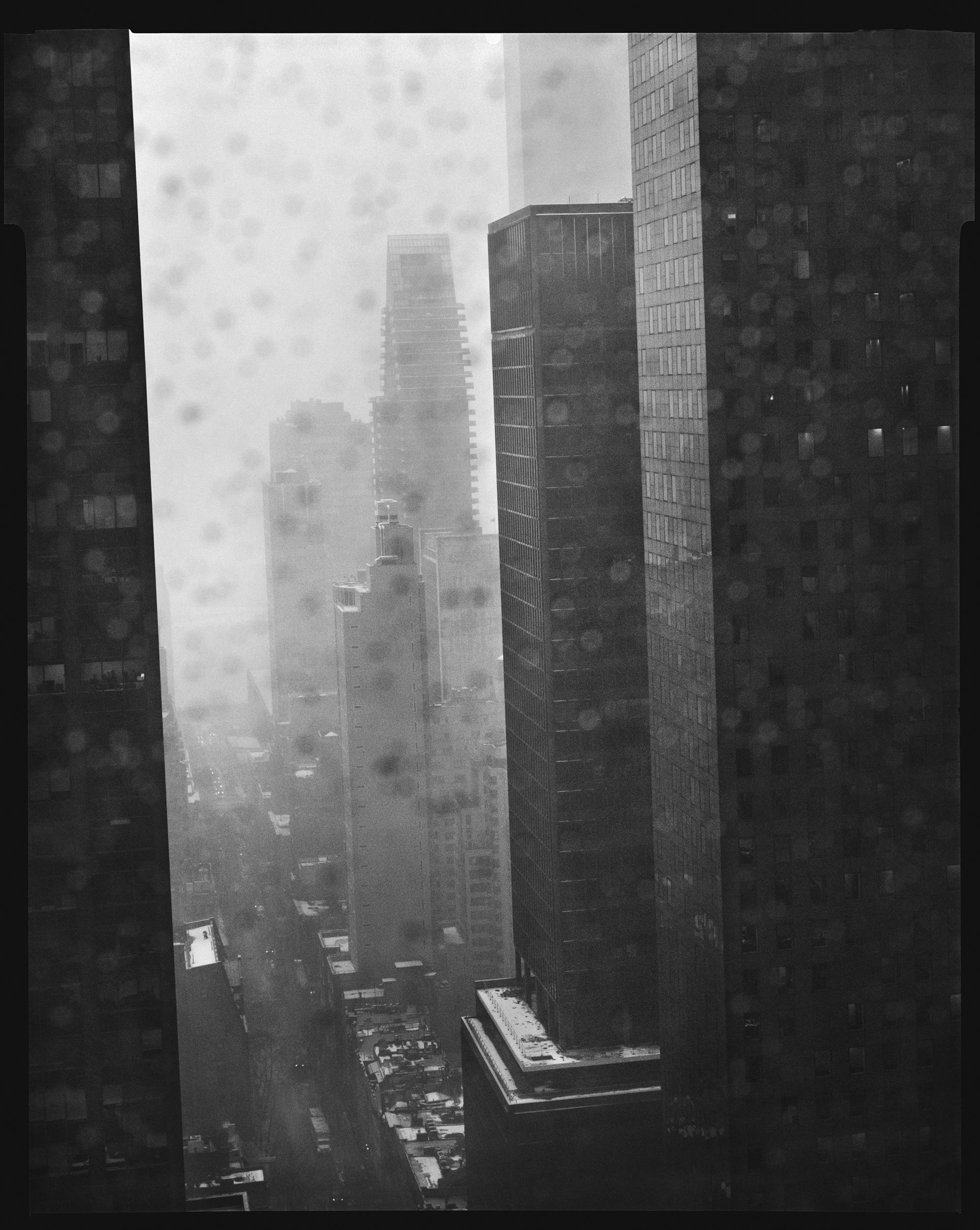 East 49th Street, New York, NY, 2010