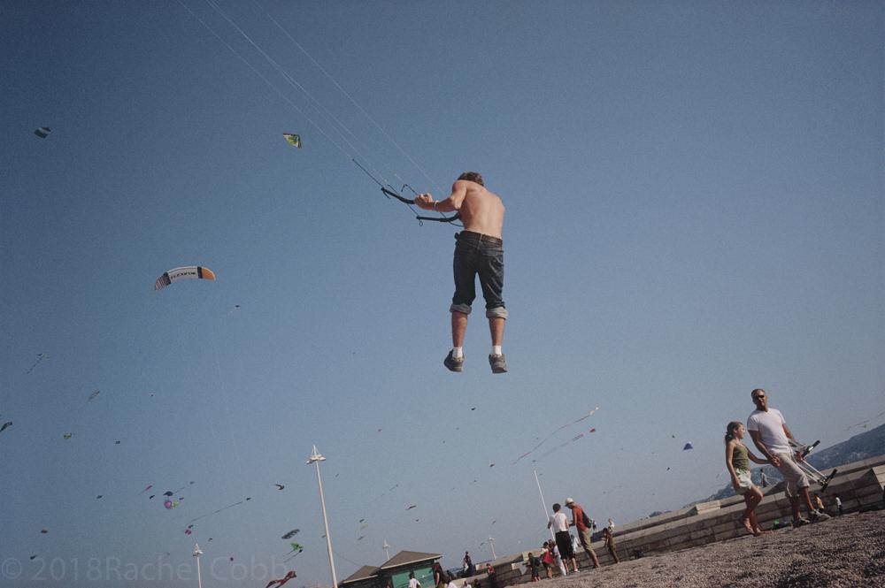 02091402 wind festival SRGB.jpg