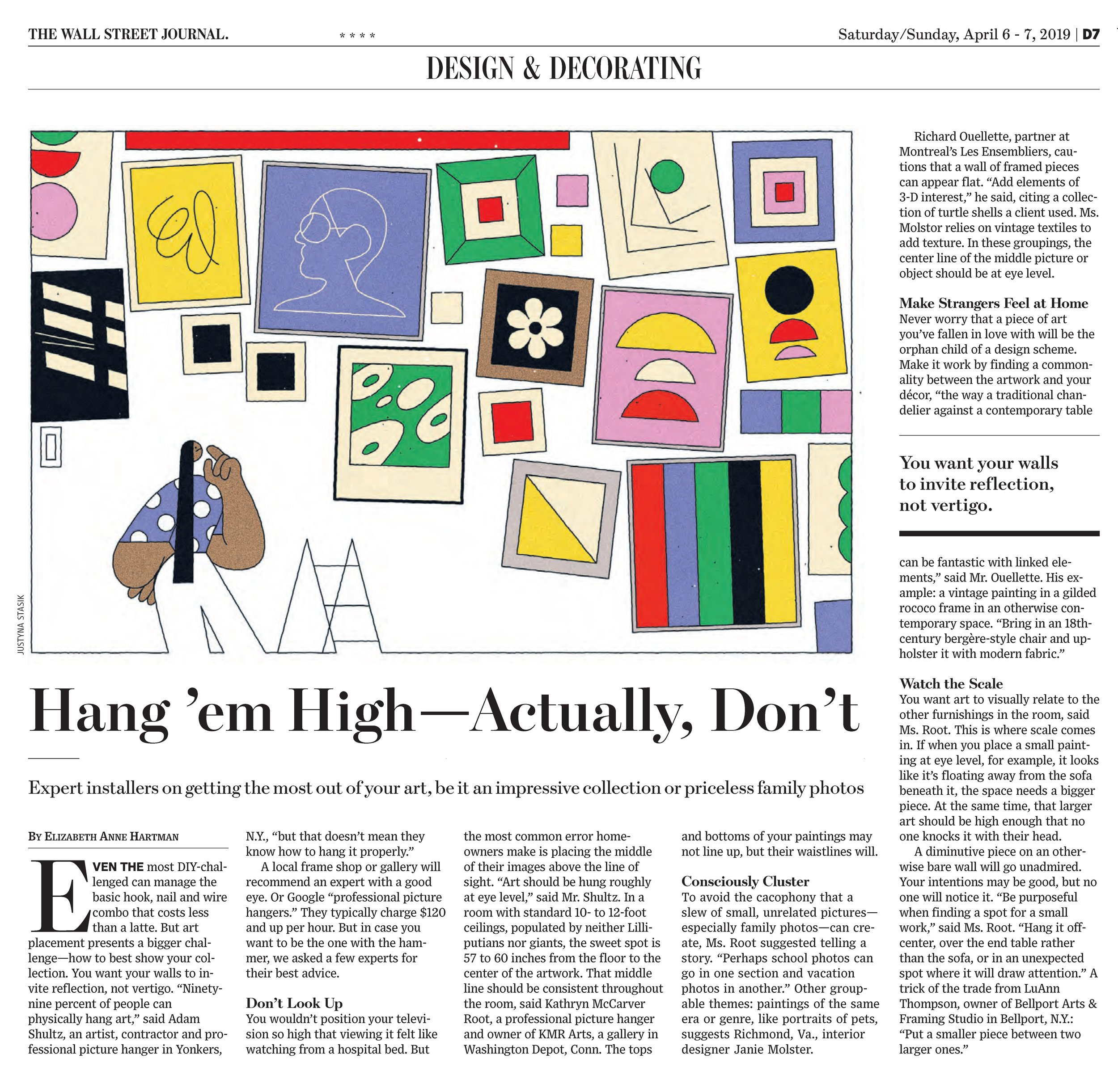 Pages from WSJ Hanging Art.jpg