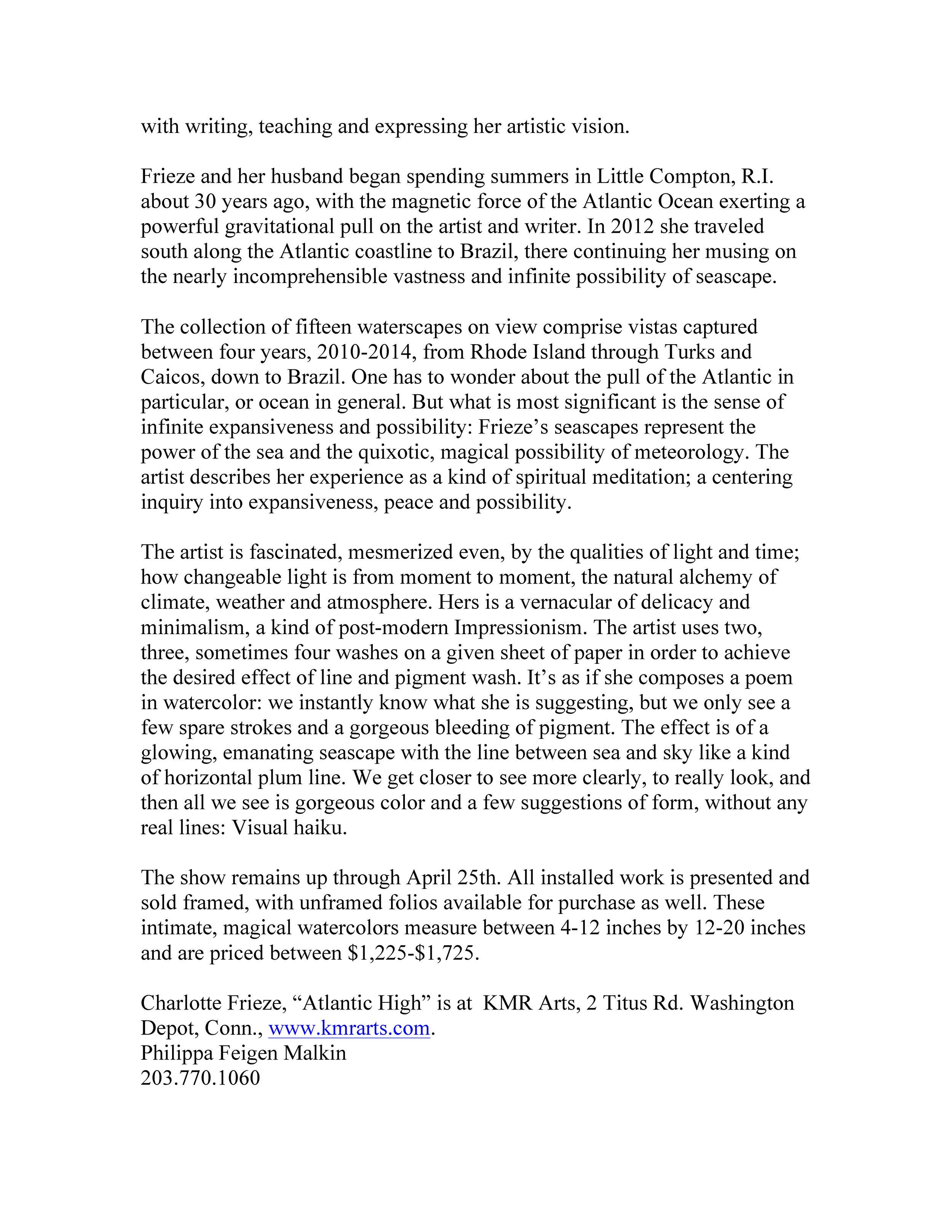 CHARLOTTE FRIEZE @ KMR Arts - Lakeville Journal - Review by Philippa Feigen-Malkin - 2019-04-10_Page_2.jpg