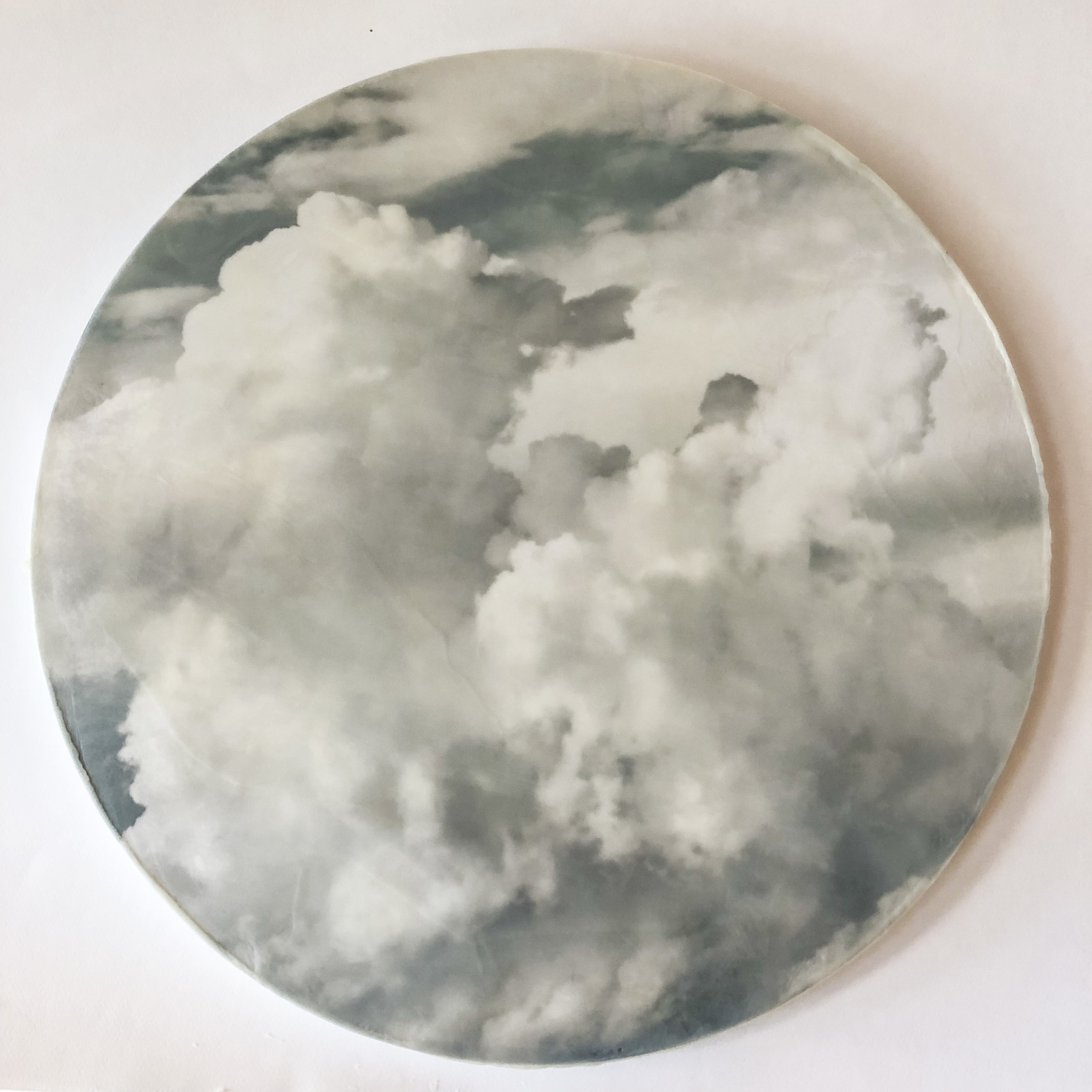 cloud study 9 round24 inches.JPG