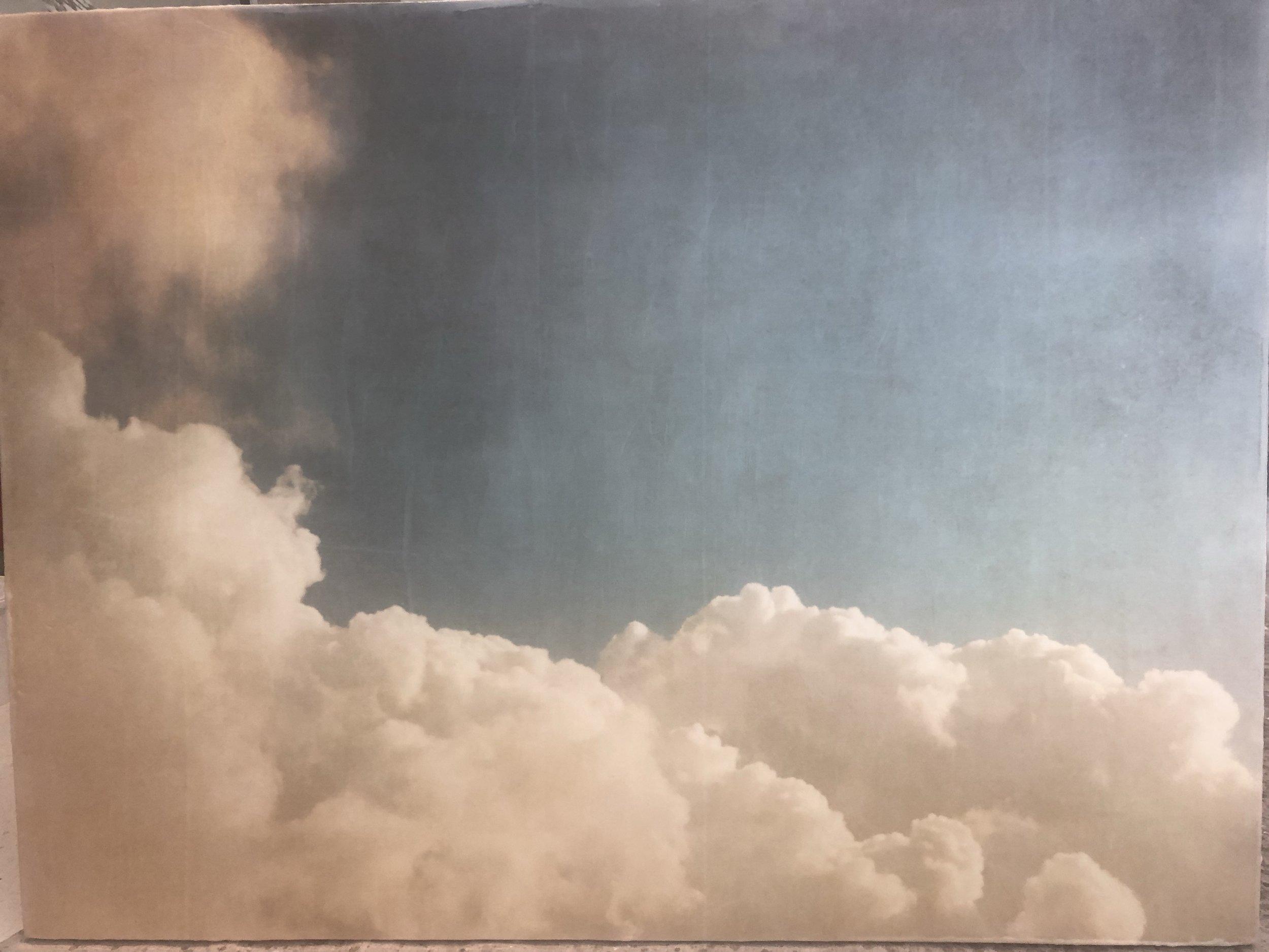 cloud study 59 _36x60.JPG