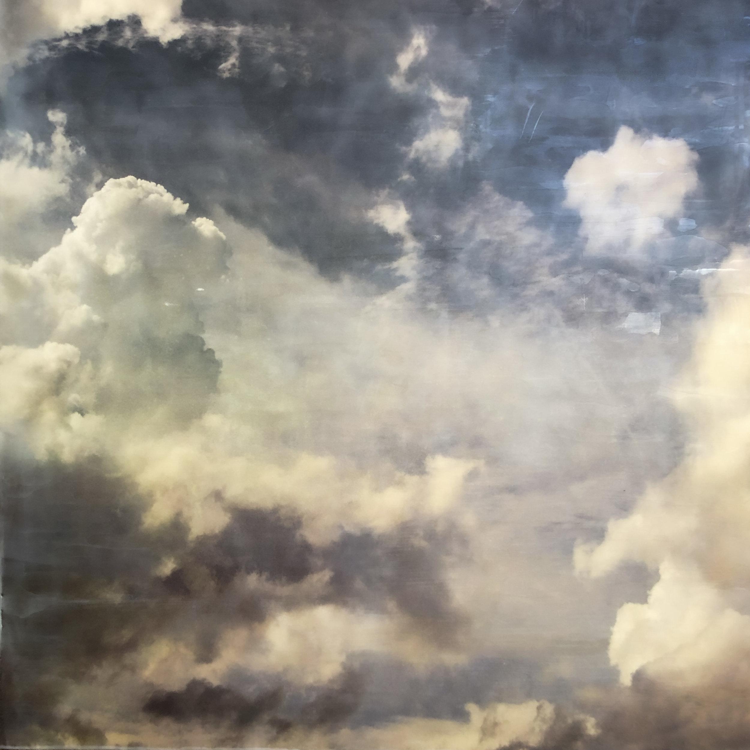 cloud study 60_48 x 48.JPG