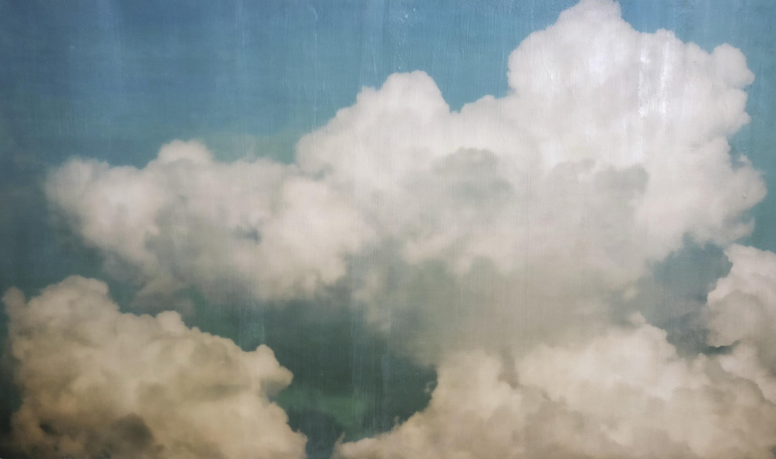 cloud study 6136x60 inches.JPG