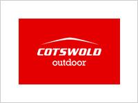 logo-cotswold.jpg