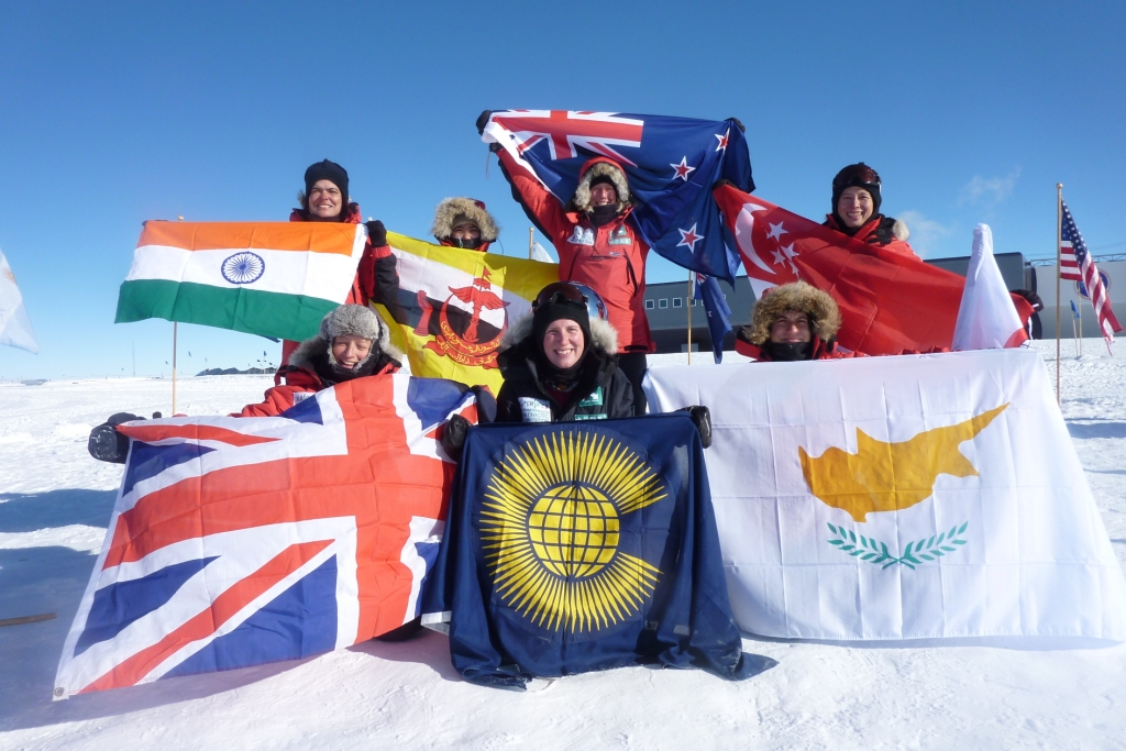 At the South Pole.jpg