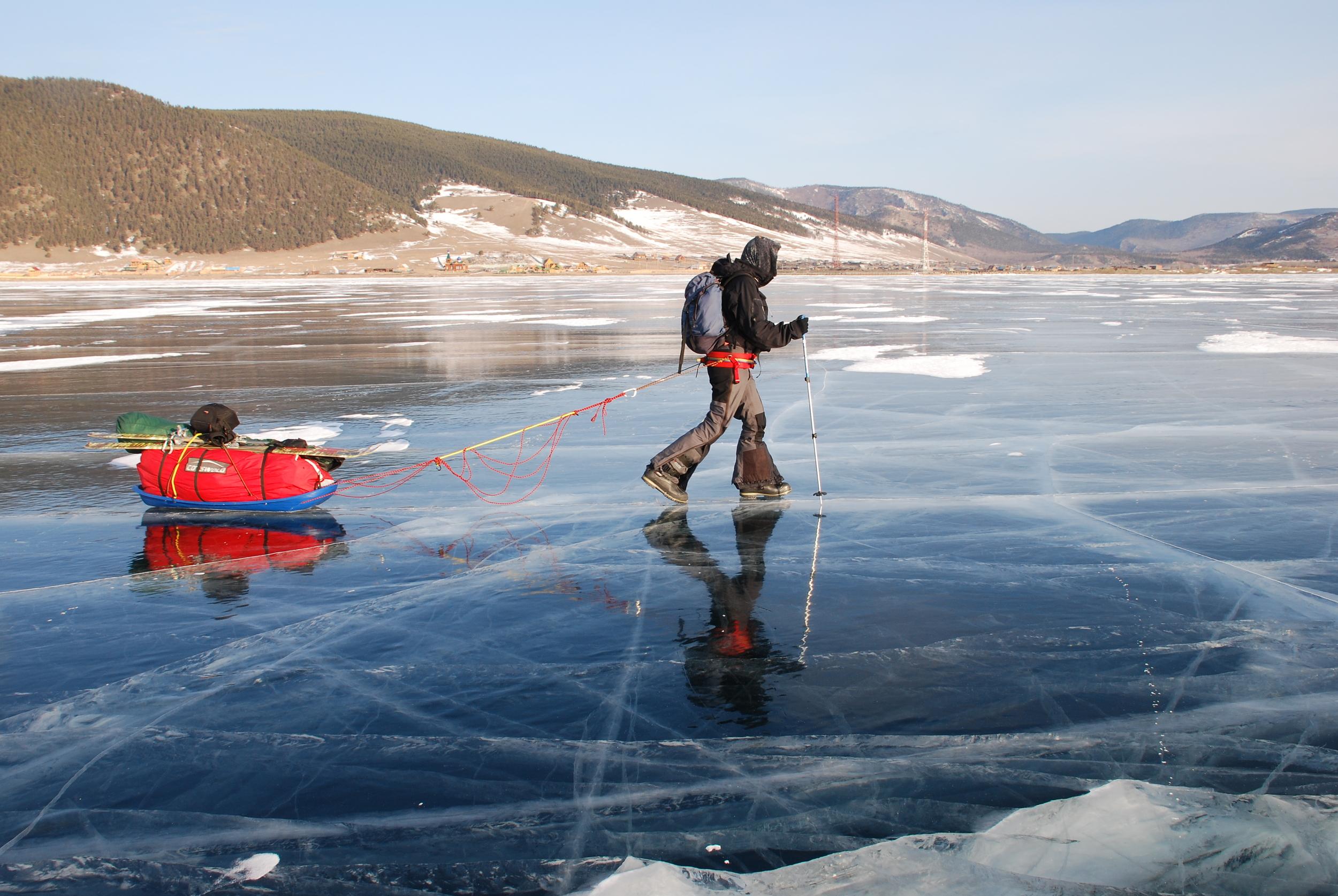 Baikal 296.jpg