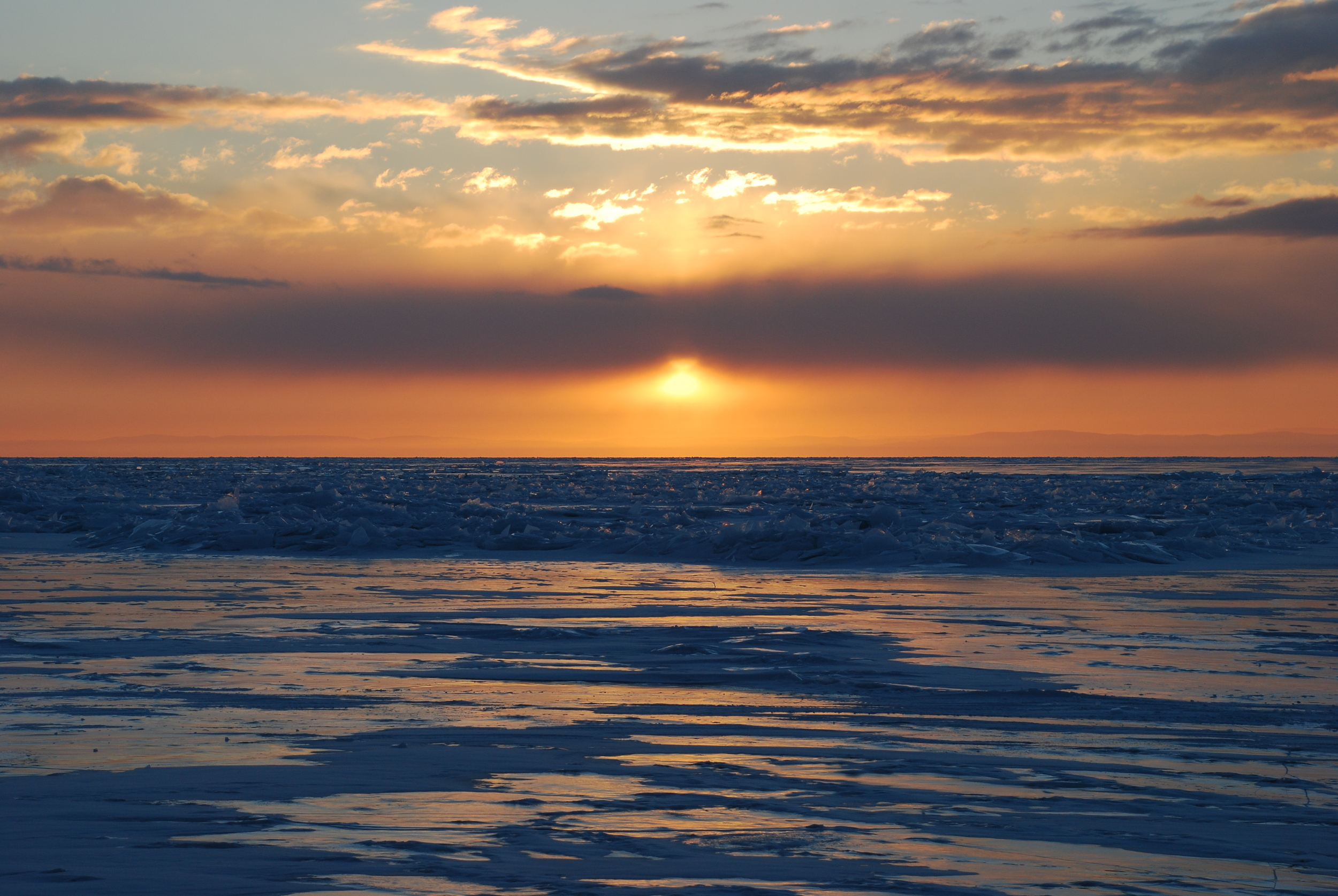 Baikal 190.jpg