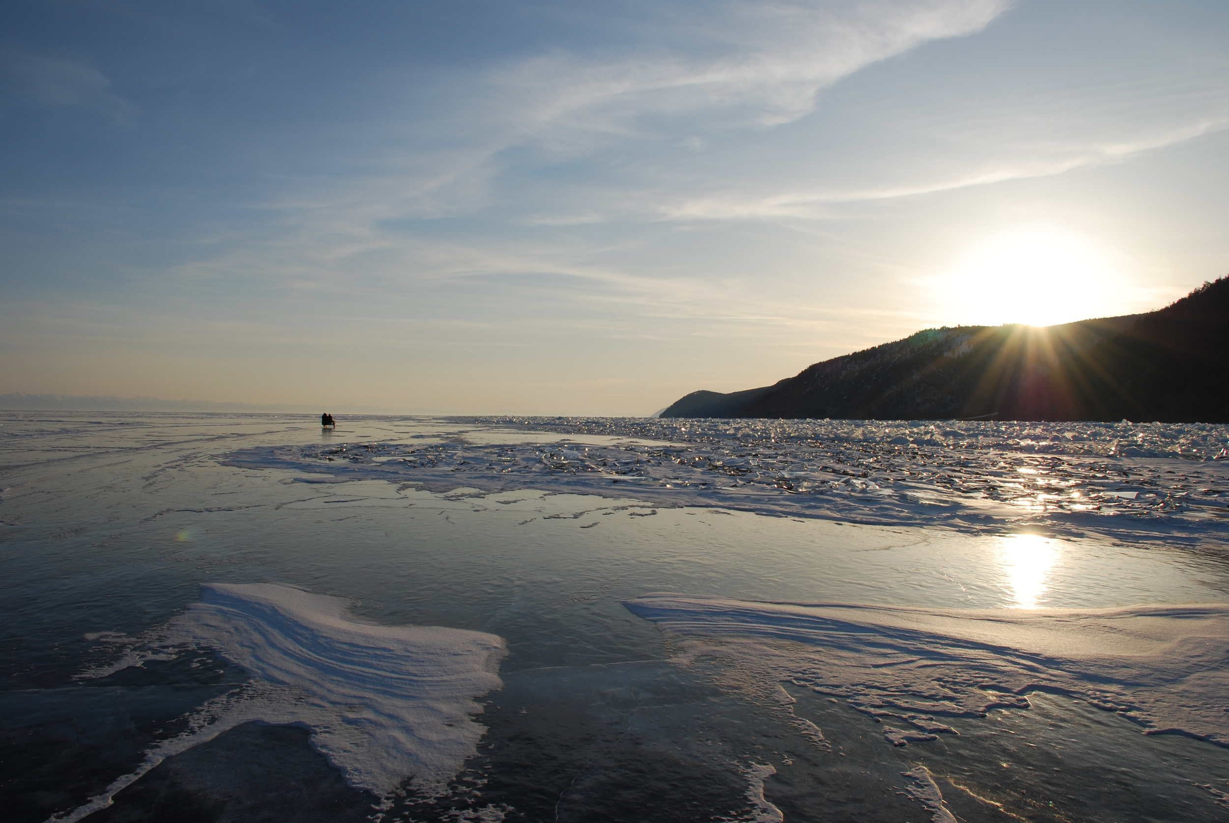 Baikal 342.jpg