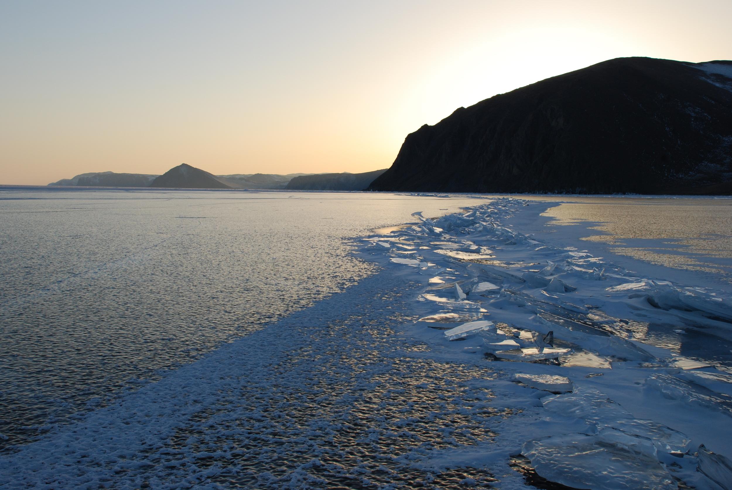 Baikal 483.jpg