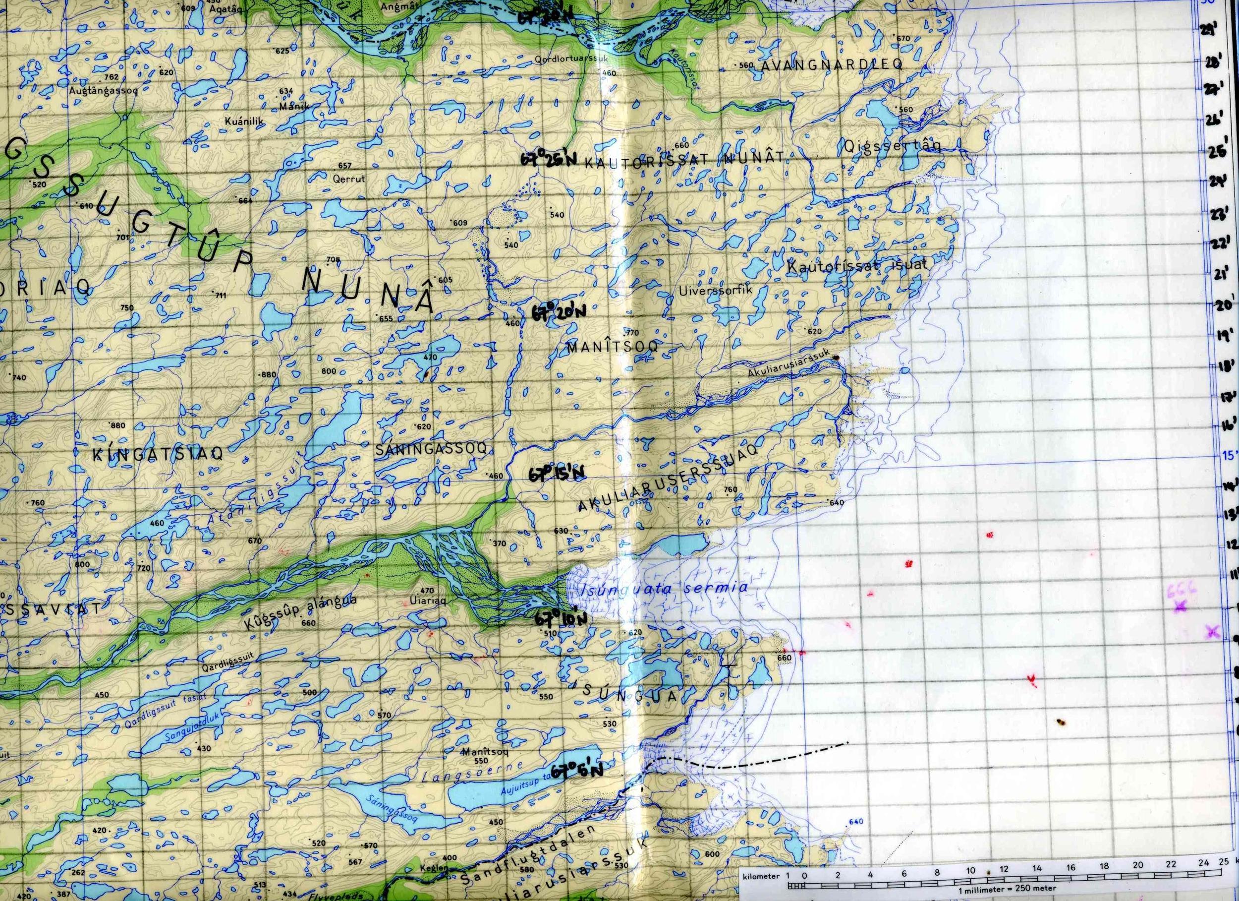 map030.jpg