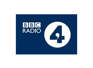 Radio 4 Midweek with Libby Purves