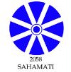 8033_SAHAMATI.jpg